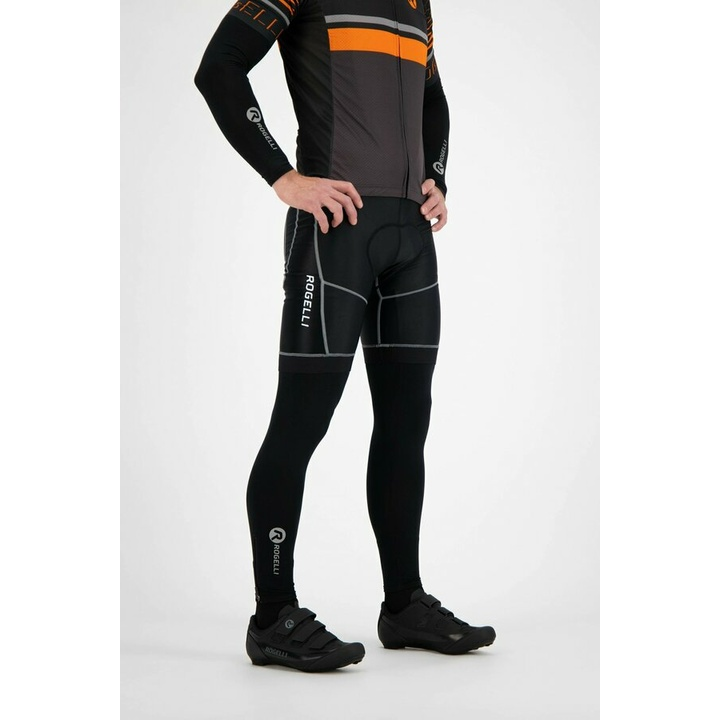 Cyklistické návleky na nohy Rogelli 009.008