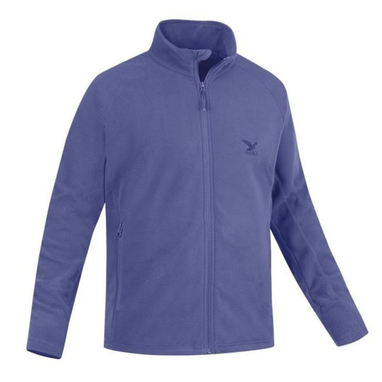 Pulover Salewa Rainbow PL M Jacket 22376-6810