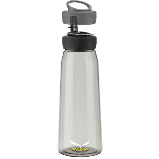 Láhev Salewa Runner Bottle 0,75 l 2323-0300