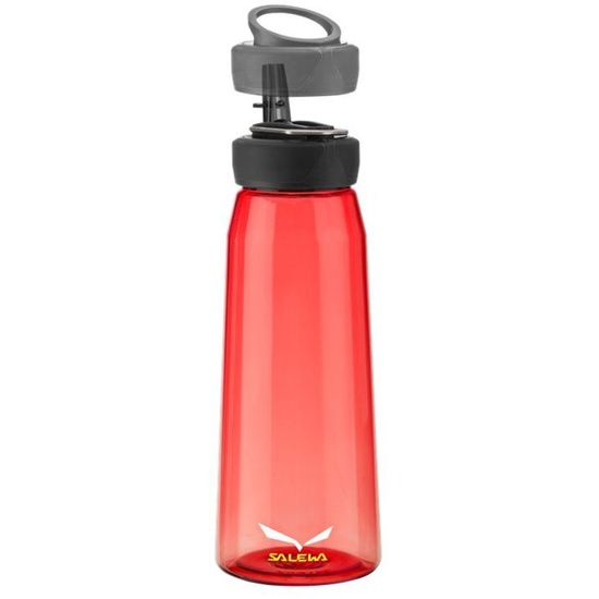 Láhev Salewa Runner Bottle 0,75 l 2323-1600