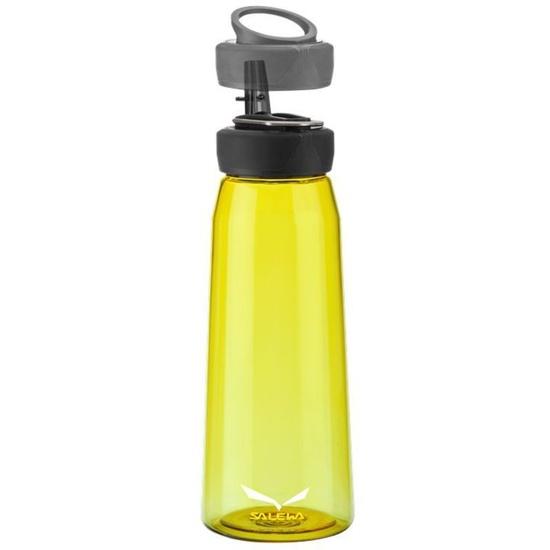 Láhev Salewa Runner Bottle 0,75 l 2323-2400