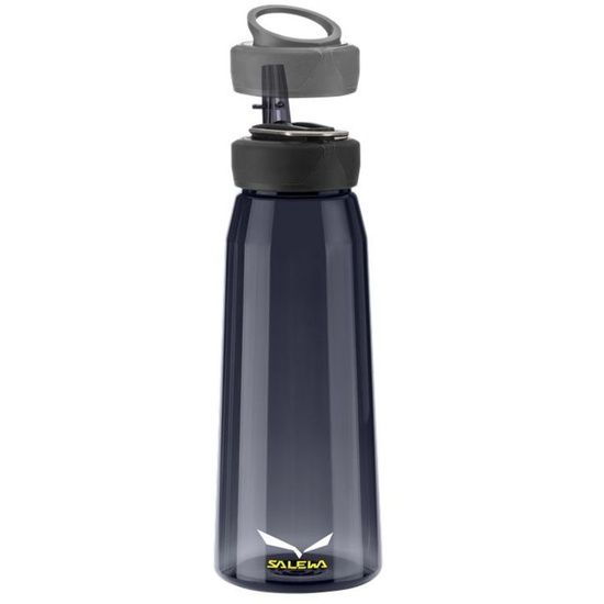 Láhev Salewa Runner Bottle 0,75 l 2323-3850