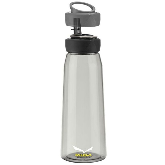 Láhev Salewa Runner Bottle 1 l 2324-0300