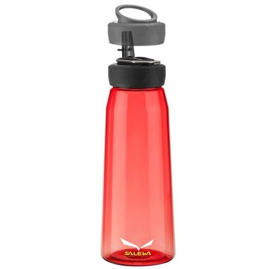 Láhev Salewa Runner Bottle 1 l 2324-1600