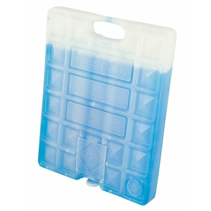 Campingaz Freez Pack M30 Chladící Vložka