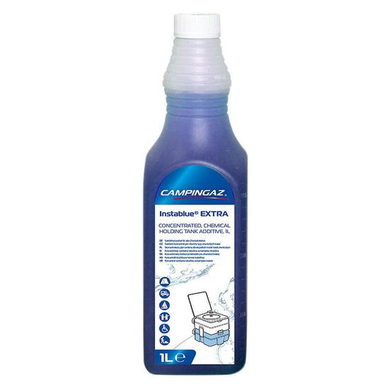 Campingaz Instablue Extra 1L Desinfekční Prostředek