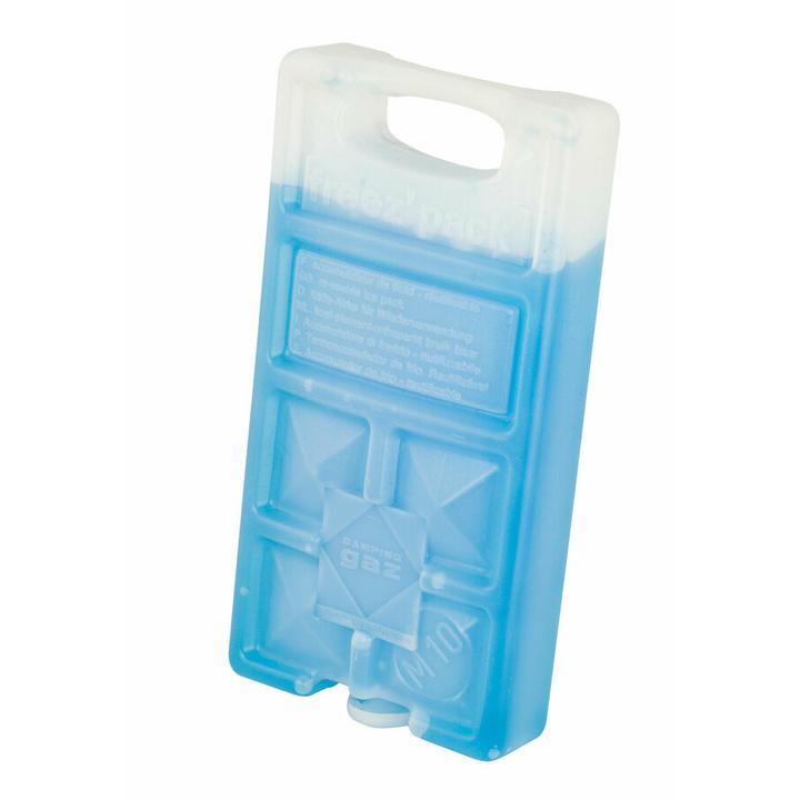 Campingaz Freez Pack M10 Chladící Vložka 9377
