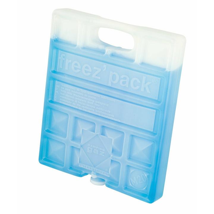 Campingaz Freez Pack M20 Chladící Vložka 9378