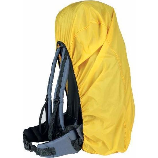 Pláštěnka na batoh Ferrino COVER 0 72006