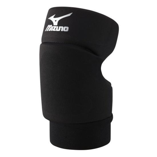 Chrániče Mizuno Open Back Kneepad Z59SS89009