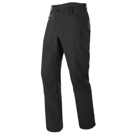 Kalhoty Salewa PUEZ TERMINAL DST M REG PANT 25642-0910