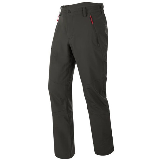 Kalhoty Salewa PUEZ TERMINAL DST M REG PANT 25642- 7620
