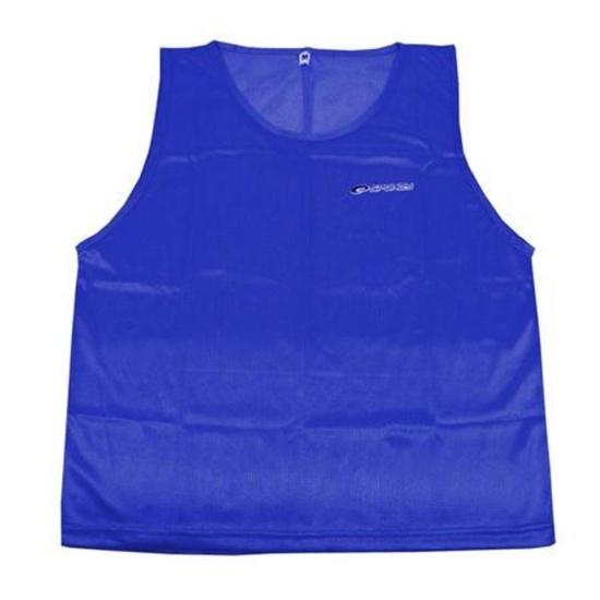 Rozlišovací dres Spokey SHINY modrá