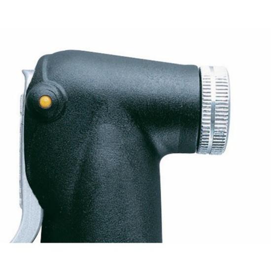 Pumpa Topeak Mini DXG Master blaster TMD-2G