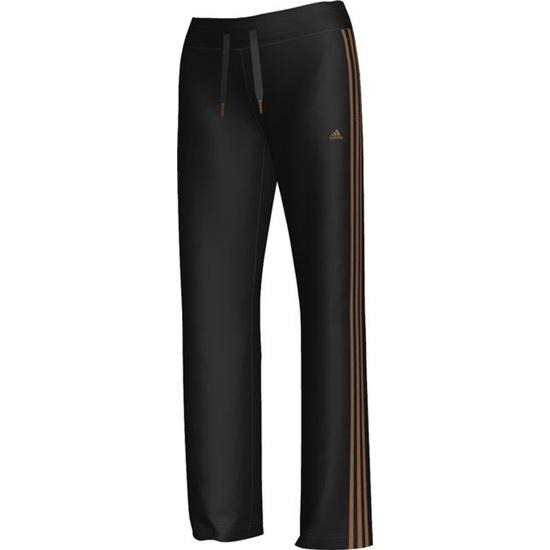 Kalhoty adidas AF Q3 3S Knit O04024