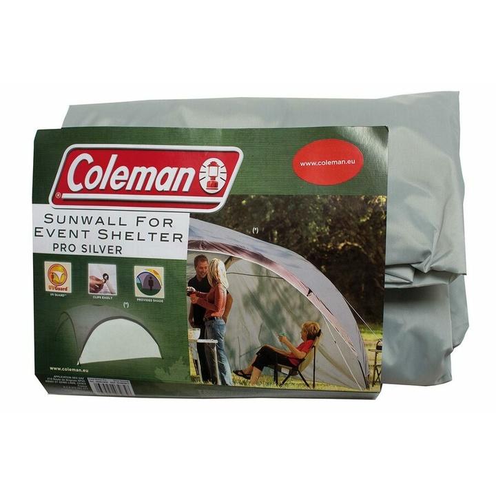 Coleman Zástěna L k Event Shelter bez okýnek