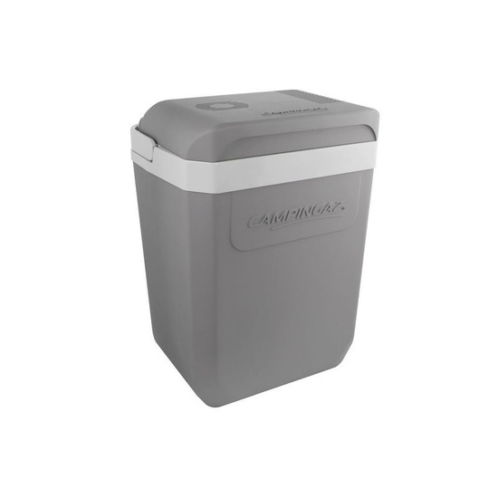 Chladící box Campingaz Icetime® Plus 28L
