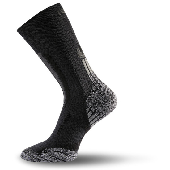 Ponožky Lasting ITU