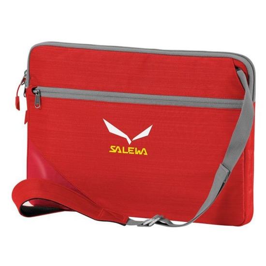 Taška Salewa Laptop M 2875-1600