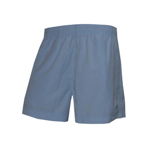 Šortky adidas Tobago Short 311158