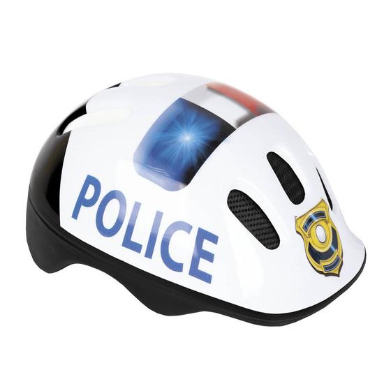 Přilba Spokey POLICE