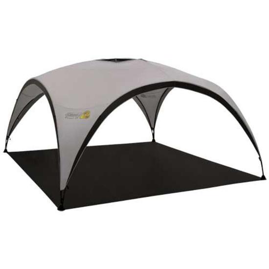 Podlážka Coleman Event Shelter