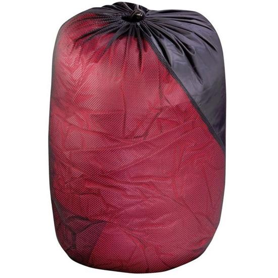 Vak Salewa Storage Bag 3522-0899