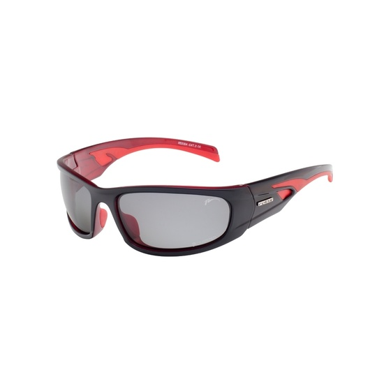Sportovní sluneční brýle Relax Nargo R5318A