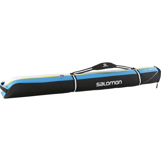 Vak Salomon EXTEND 1PAIR 165+20 PADDED SKI BAG 363054