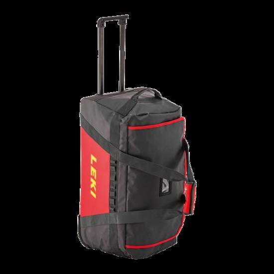 Taška LEKI Trolley Bag 85L 363110006