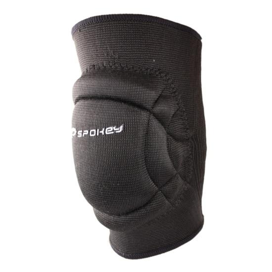 Chrániče na volejbal Spokey SECURE černé