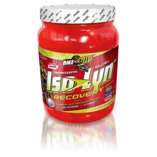 Amix Iso-Lyn™ Recovery 800g citron