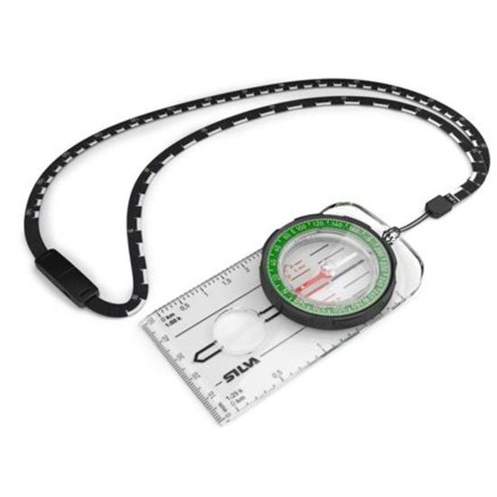 Kompas SILVA RANGER 37461
