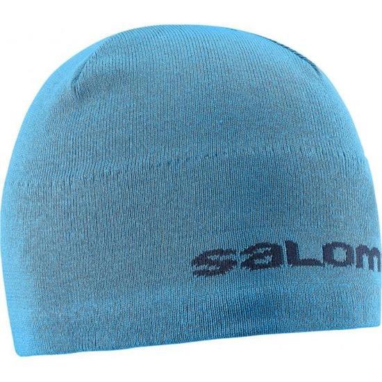 Čepice Salomon BEANIE 375584