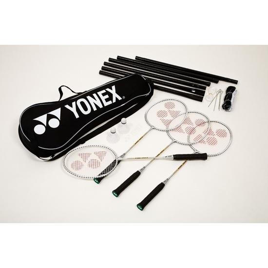 Badminton set YONEX GR 303