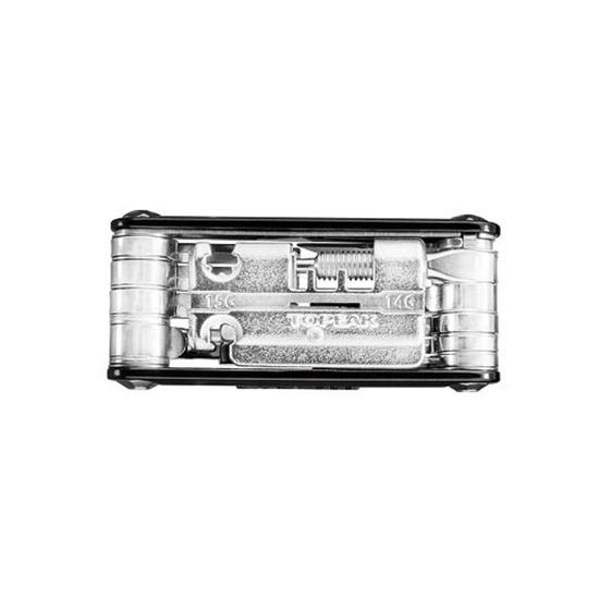 Nářadí Topeak Mini 20 Pro s pouzdrem TT2582B