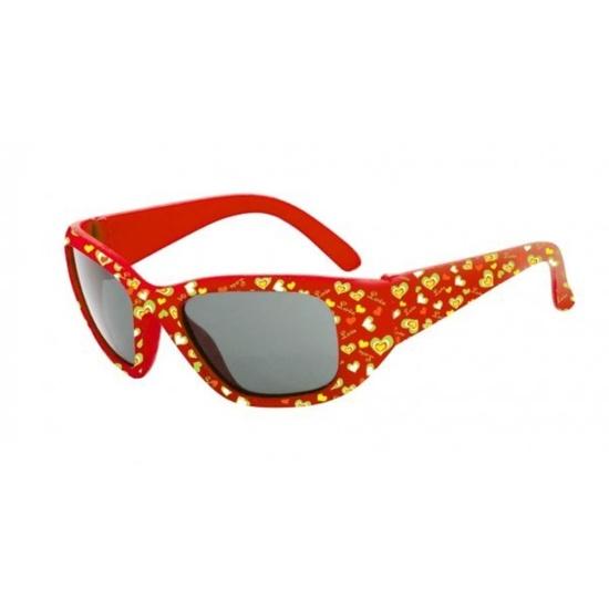 Sportovní brýle Relax R3039A