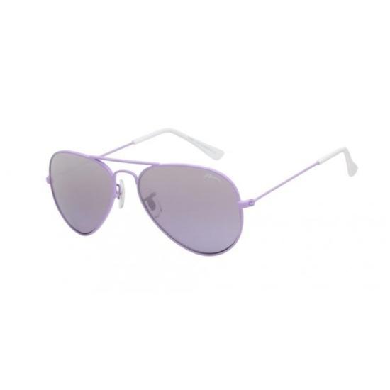 Sportovní brýle Relax R3060