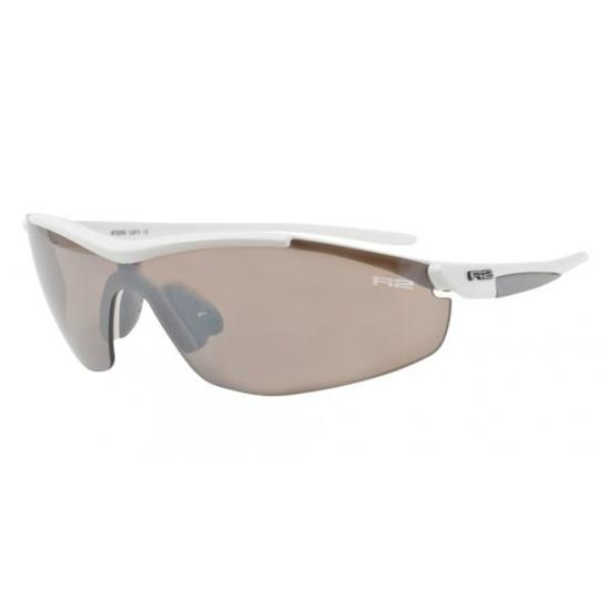 Sportovní brýle R2 AT025C