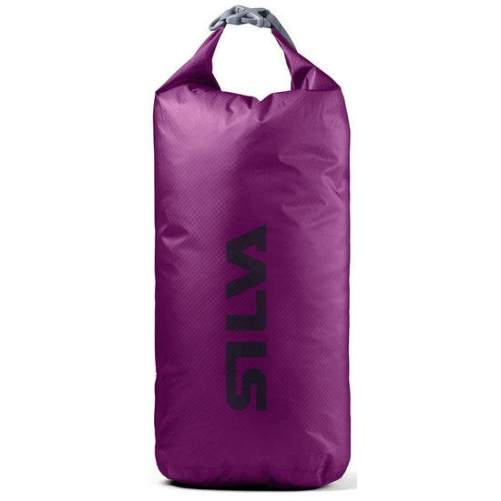 Vak SILVA Carry Dry Bag 30D 6L 39012