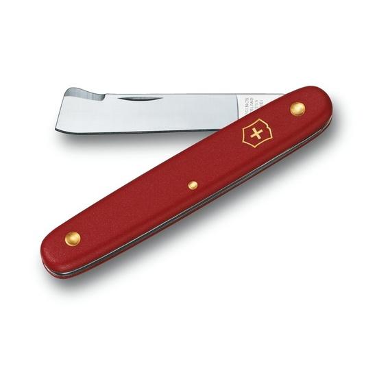 Nůž Victorinox zahradnický nůž 3.9020