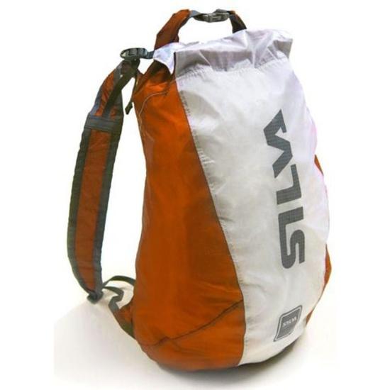 Batoh SILVA Carry Dry 15 L 39038-1