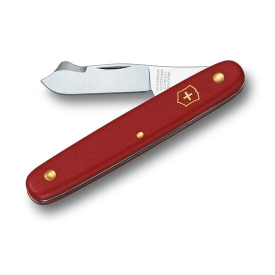 Nůž Victorinox zahradnický nůž 3.9040