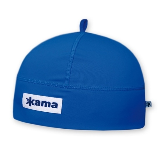 Čepice Kama A33 barvy Kama: 107-světle modrá