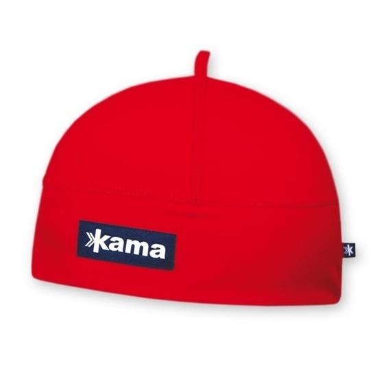 Čepice Kama A33