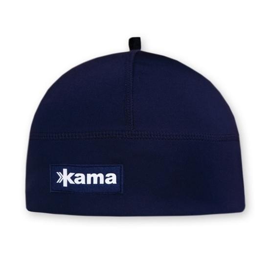 Čepice Kama AW34