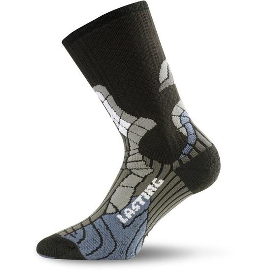 Ponožky Lasting SCI 905