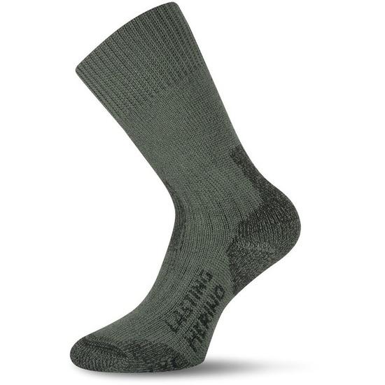 Ponožky Lasting TXC 620