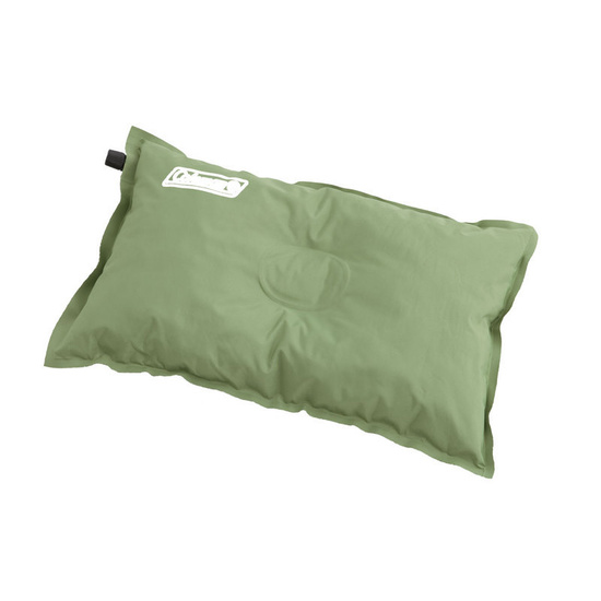 Polštář Coleman Self-Inflated pillow