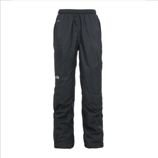 Kalhoty The North Face W RESOLVE PANT AFYVJK3 REG